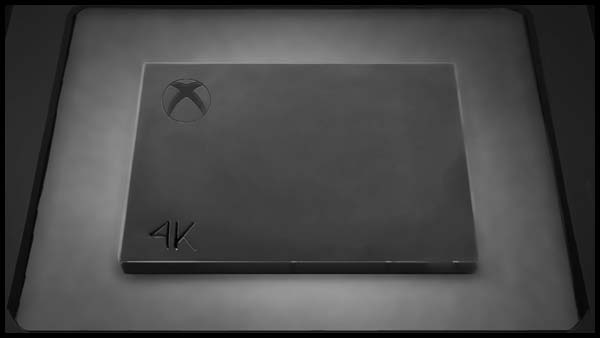 xbox_14