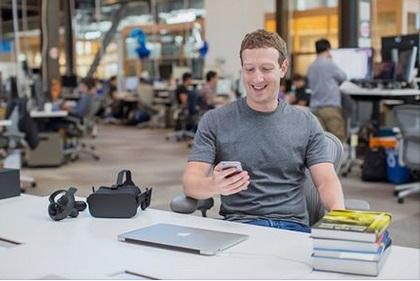 zuckerberg%20mind%20control.jpg