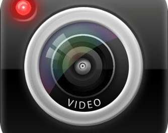 How to create HD Videos in Small Size