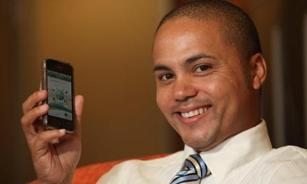 """Appy"" 2nd birthday to FNB's Banking App – half a million customers and counting"