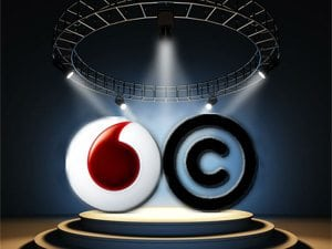 Cell C blames Vodacom for its Network Quality