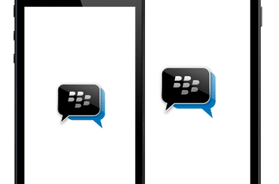 BBM for iOS and Android just days away