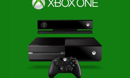 Microsoft finally set Xbox One console release date