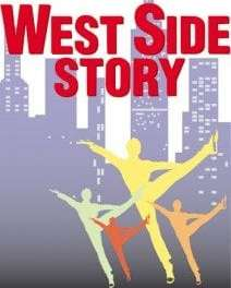 Playhouse Company tells the tale of a 'West Side Story'