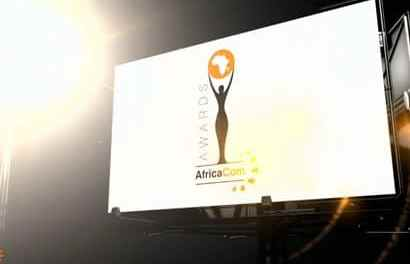 AfricaCom Awards 2013 – Official Shortlist