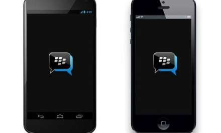 BBM for Android Finally Released! Official Download Links