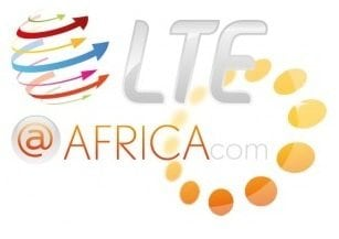 AfricaCom 2013: Broadband across Africa – a Long Term Evolution with infinite possibilities