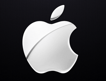 Apple is world's most valuable brand, according to Forbes