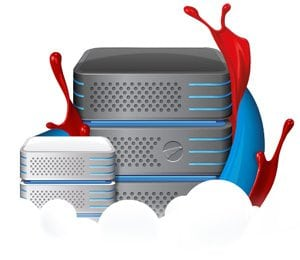Afrihost drops costs for their Hosting Clients yet again