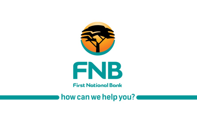 FNB Banking App ranks among the best in the world