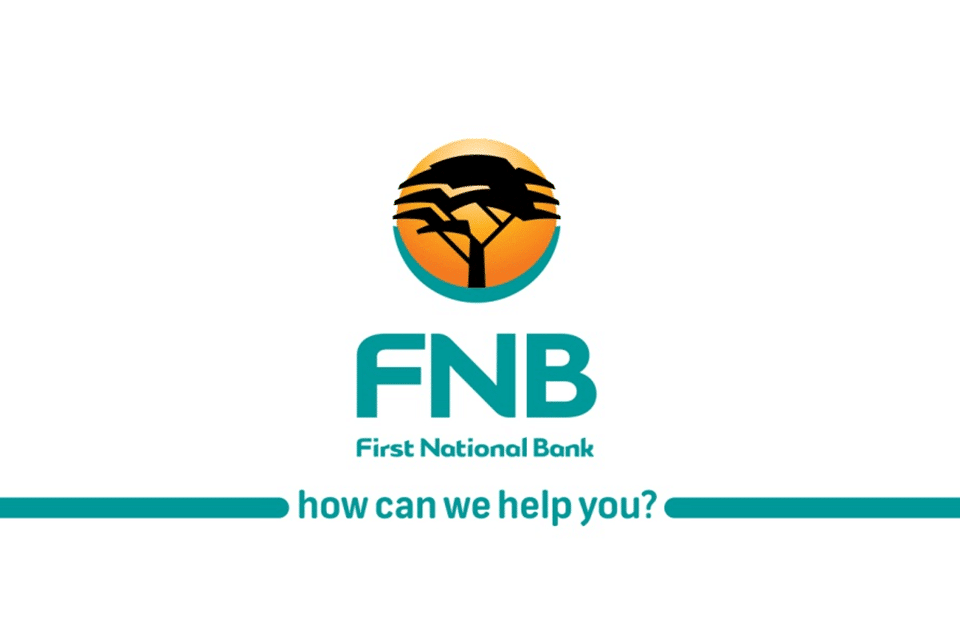 FNB: Card payments overtake cash, gap set to widen