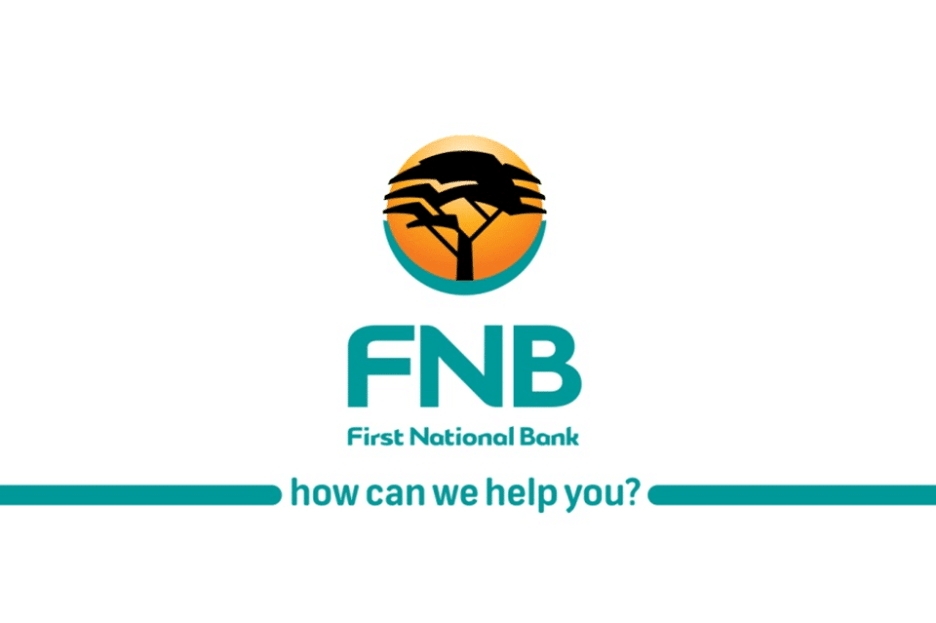 FNB customers make R276 million savings from using mobile Vouchers