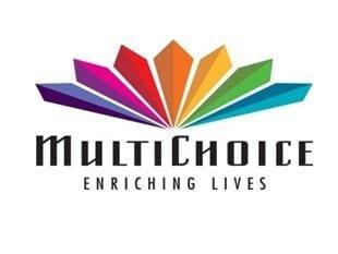 MultiChoice announces Open Week – Free access to Premium channels