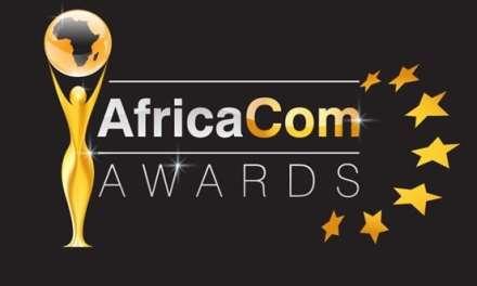 AfricaCom 2013 Awards – Recognising Africa's Best