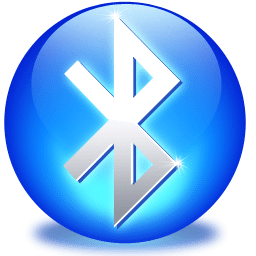 Bluetooth 4.1 – Where the wireless standard meets the online world