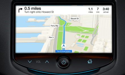 iOS 7.1 looks set to unlock Apple's in the Car feature in future iOS