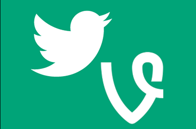 Twitter set to launch vanity URLs for the profiles of Vine users