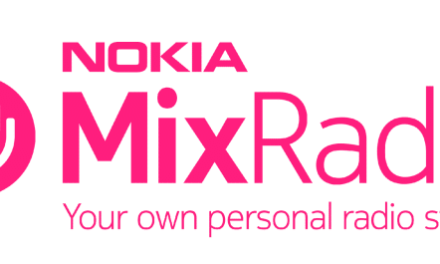 Nokia MixRadio reaches 30 millionth track landmark globally
