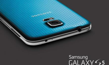 Samsung Galaxy S5 Pricing in South Africa