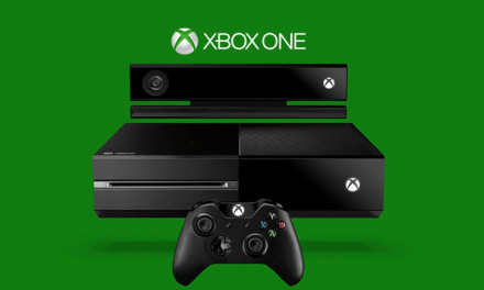 Xbox One will arrive in South Africa in September 2014