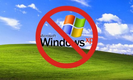 MICROSOFT: The Dawn of the Modern Era, Tips for Getting Over XP