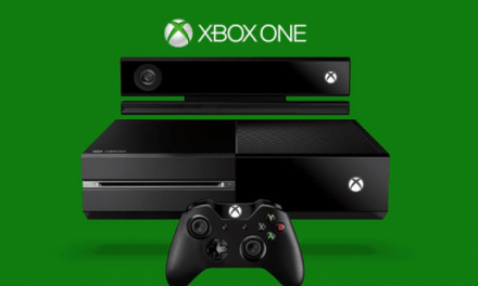 Microsoft announces numerous Xbox One updates on its way