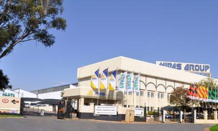 Midas Group acquires Behr Hella Service in SA (incl. Silverton Radiators)