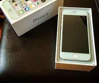 Original iPhone 6 Retail Packaging leaked, Maybe?