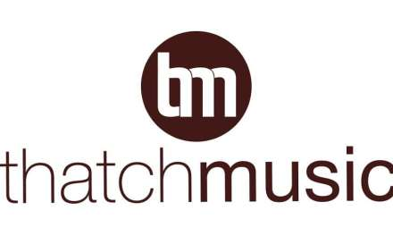 Thatch Music making sonic waves in the SA music industry