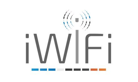 New wireless service harnesses the power of social media to benefit local businesses