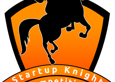 Startup Knight 2014 – Launched
