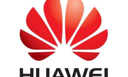 Huawei strikes the right note with music-loving fans