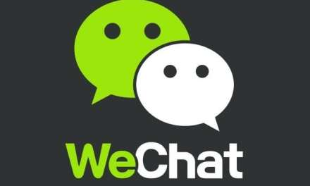 WeChat 6.0 launches, bringing new video capture and sharing feature