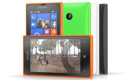 Microsoft Lumia 435 and Lumia 532: the most affordable Lumia devices to date