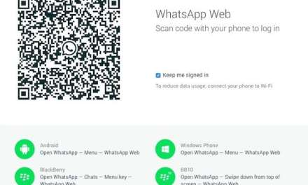 How To Get WhatsApp On Your PC