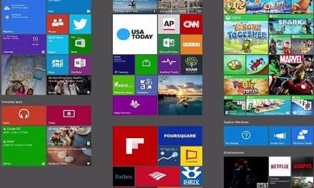 Download: Windows 10 January Technical Preview