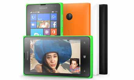 Lumia 435 Now Available In South Africa