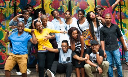 Applications open for May 2015 intake of Google and IAB SA-backed digital bootcamp for 18-to-25-year-olds