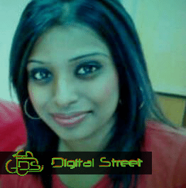 DS Exclusive: Zooming In On The Life Of A Journalist, Elaine Naidoo