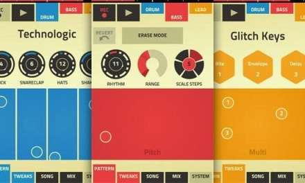 The Best Music Maker Apps