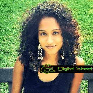 DS Exclusive: Interviewing The Talented Kimona Narainsamy