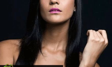 DS Exclusive: Interview With The Beautiful Mishka Patel