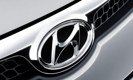 Android Auto in Production Cars For The First Time Ever By Hyundai