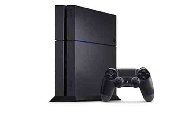 Sony Unveils Their 1TB Ultimate Player Edition PS4, Good News For Gamers in South Africa!