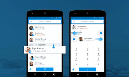 Truedialer reaches 10-million user milestone six months after launch