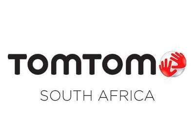 Winning Comrades Duo Partnered with TomTom to Further Develop Running Performance