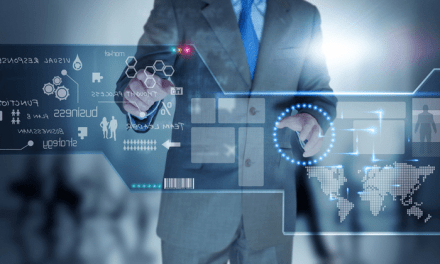 Best technologies streamlining the online management and protection of a business