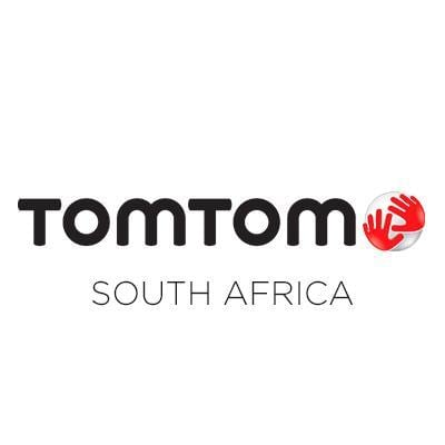 TomTom South Africa and PGA of South Africa Announce