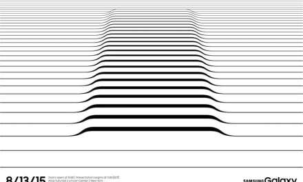 This Week: Samsung's Unpacked Event And What We Can Expect