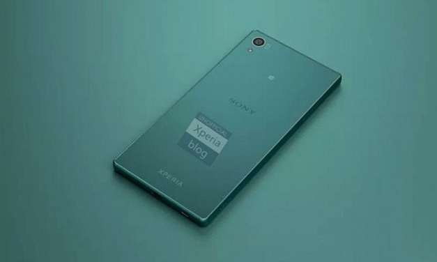What could make the Sony Xperia Z5 the ultimate beast smartphone